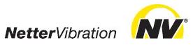 logo Netter