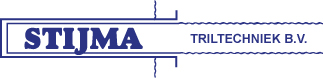 logo Stijma